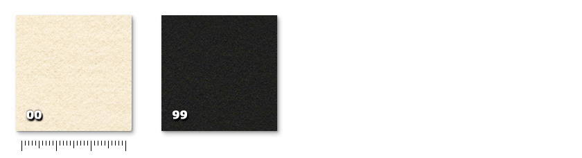 CAB - Sound Absorber00. natural99. preto
