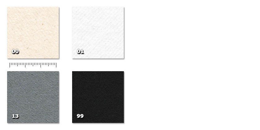 COS - Oscurante00. natural01. white13. grey99. black (also available in 200 cm width)