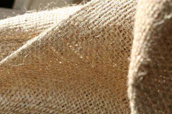 Tappeti In Tessuto Naturale : Ajt juta tappeto tappeti per scenografia peroni