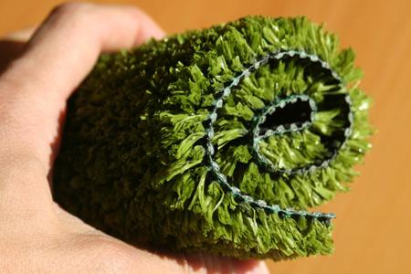 Tea suelo hierba artificial peroni - Suelo hierba artificial ...