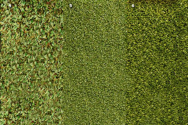 tea suelo hierba artificial suelos escenogr ficos peroni