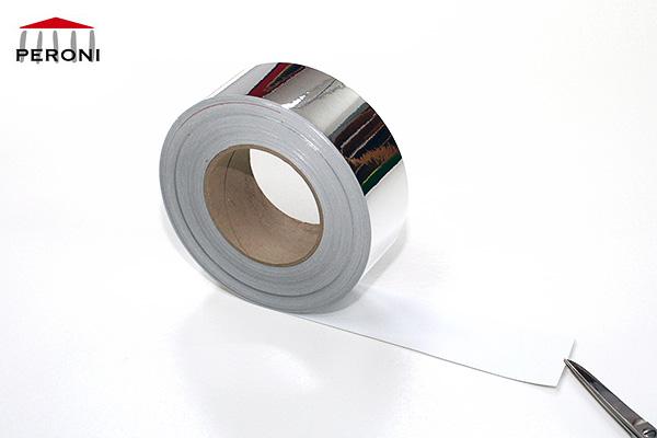 Vss cinta silvia espejo cintas para suelos de danza peroni - Espejo adhesivo ...