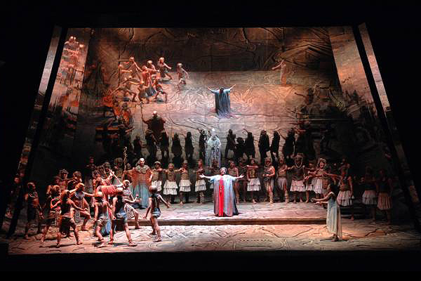 """verdi ghislanzoni and """"aida"""" the uses Aida, an underrated masterpiece academy of rome will be used as the setting for a concert version of aida, the verdi opera verdi chose antonio ghislanzoni."""