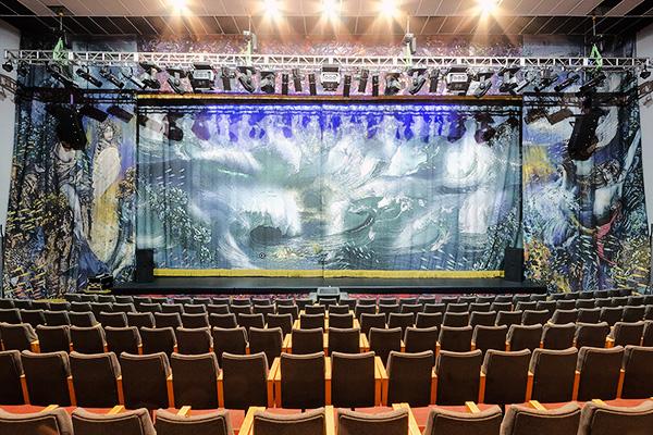 Казино театра мюзик - холл скачать нателефон игровые автоматы